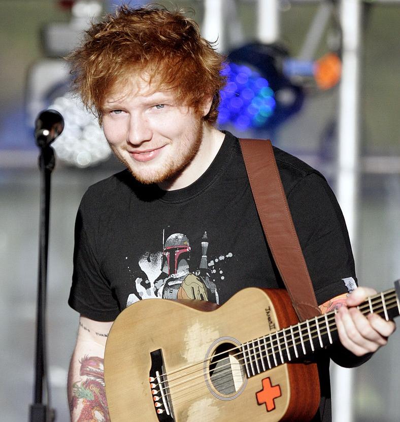 800px Ed Sheeran 5 2013
