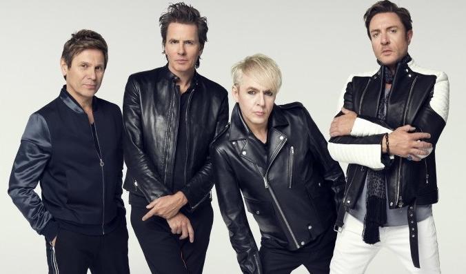 NoteVerticali.it Duran Duran 1 e1444826050178