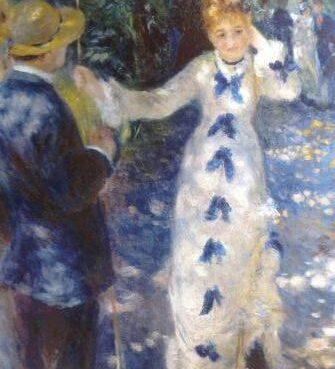 Renoir laltalena