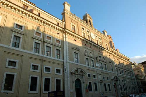 1426611857344 palazzo del collegio romano