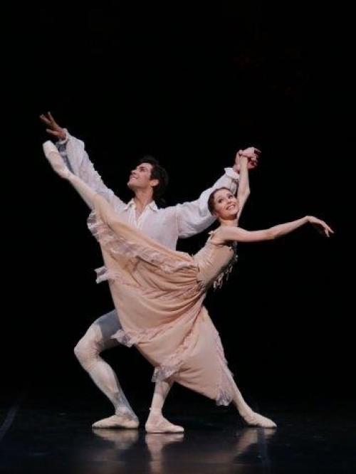 199 histoire de Manon Svetlana Zakharova Roberto Bolle ph Brescia e Amisano Teatro alla Scala K61A1737 b X