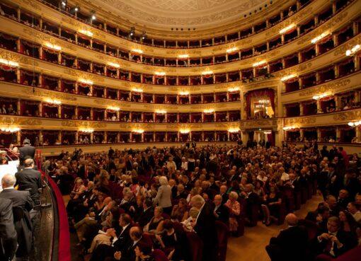 Teatro alla Scala 6115083091 619dee8d62 o copy MITO FESTIVAL 2 7e0e06