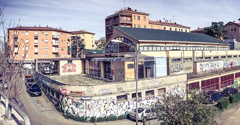 bologna ercato rionale san donato 488x255