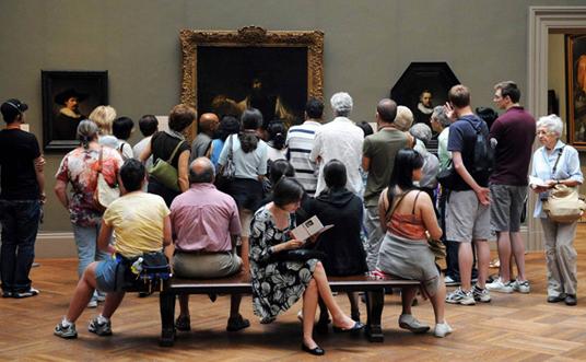 130508 Home Musei italiani