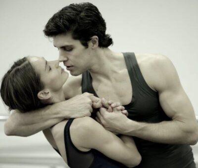 Al Teatro alla Scala la prima assoluta di Cinderella con Roberto Bolle e Polina Semionova
