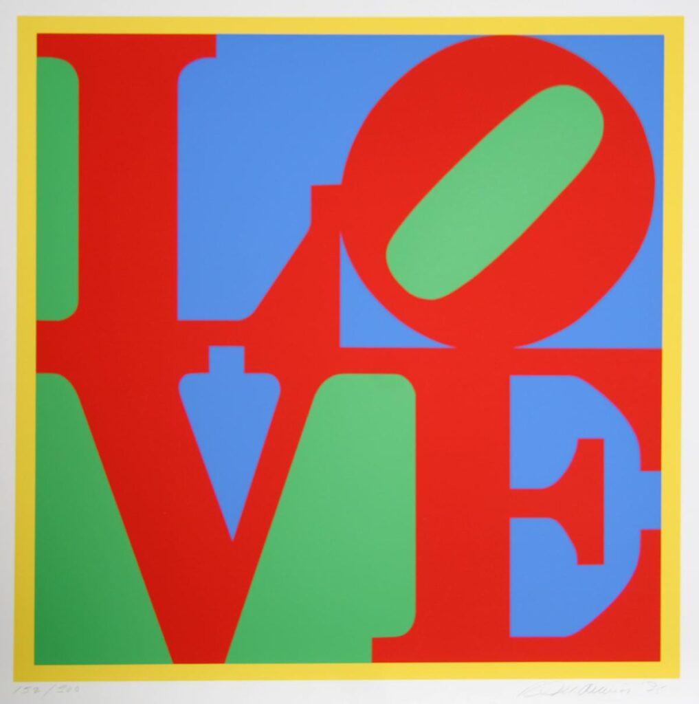 Love RobertHindiana