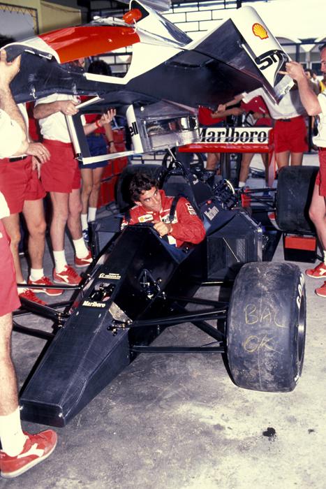 04 Senna foto Ercole Colombo