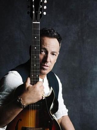Springsteen foto2