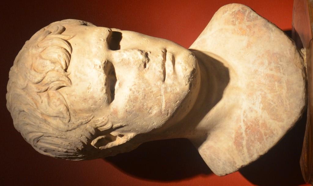 Vibo Agrippa