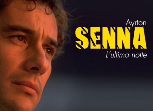 mostra su Ayrton Senna www.artefair.it