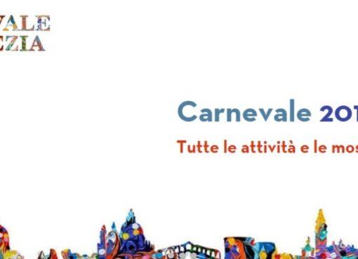 banner carnevale venezia 2016 muve siti
