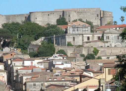 castello vibo gallery1