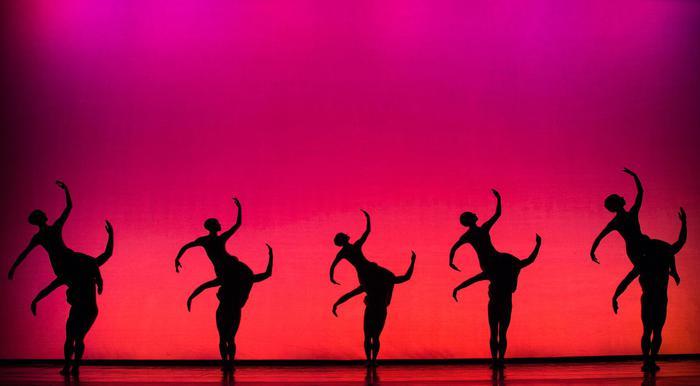 momix danza