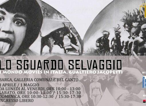 Invito G. Jacopetti LFF2016