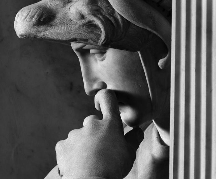 Michelangelo Cap.MediceeAurelioAmendola