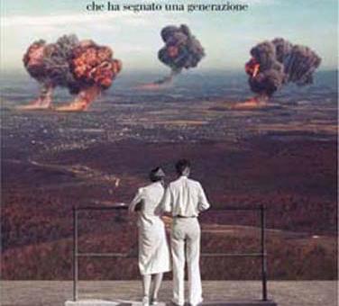 Cover Aldo Nove3