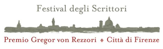 Logo Festivaldegliscrittori