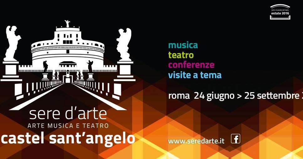 CastelSantAngelo2