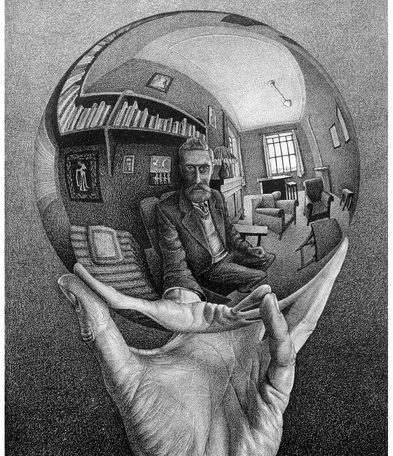 Escher Mano con sfera.jpg
