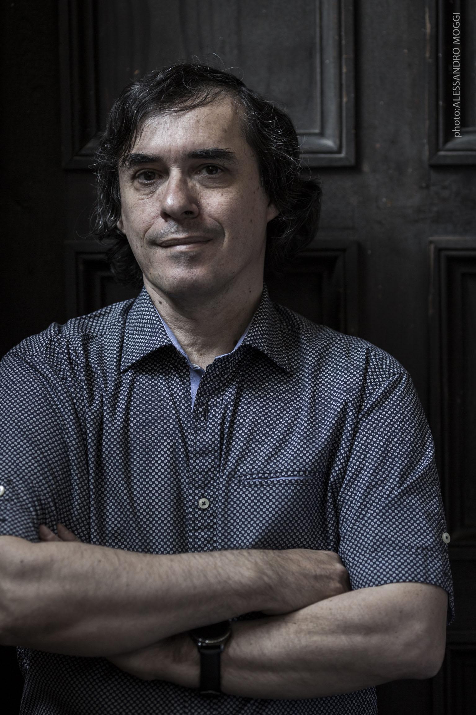 Mircea Cartarescu ph.AMoggi J5A9680