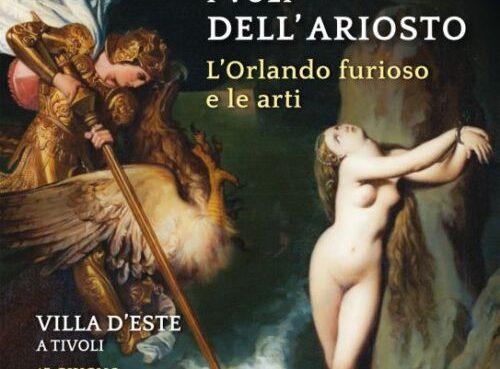 Orlando Furioso2
