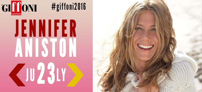Giffoni J.Aniston