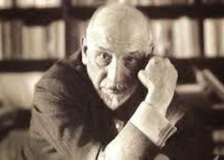 Luigi Pirandello2