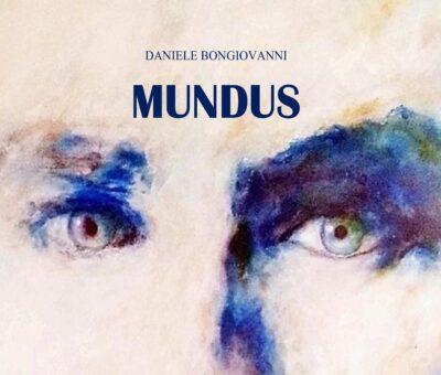MUNDUS D Bongiovanni