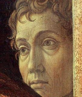 Mantegna Giardino ritrovato