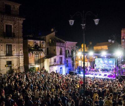 ktfestival