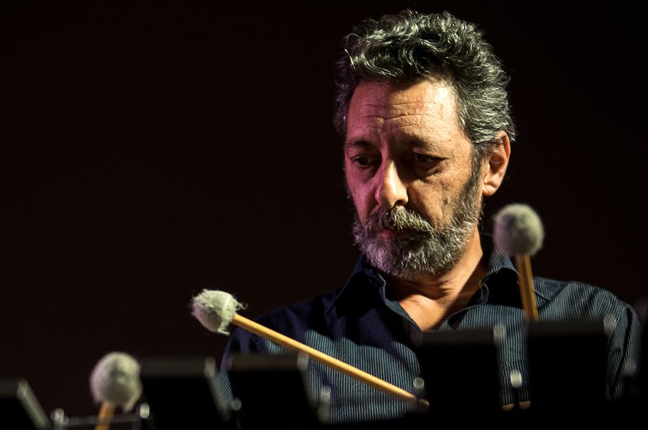 A.DiPuccio