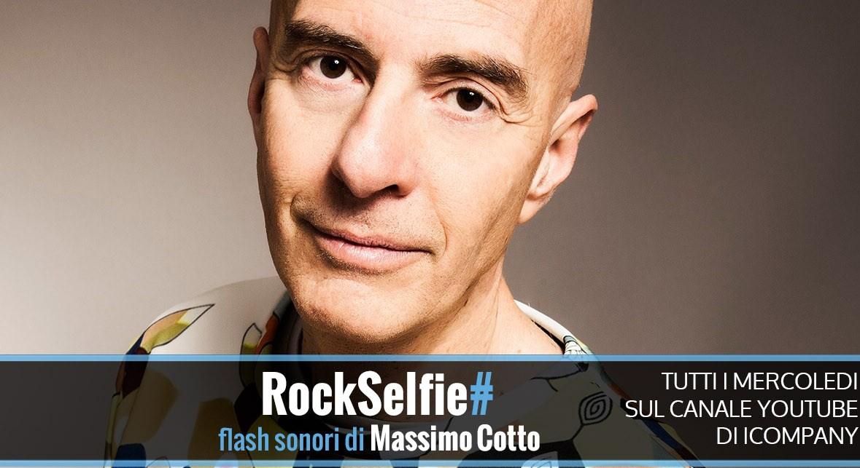 COTTO Rockselfie2