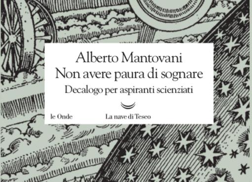 Mantovani Nave Teseo