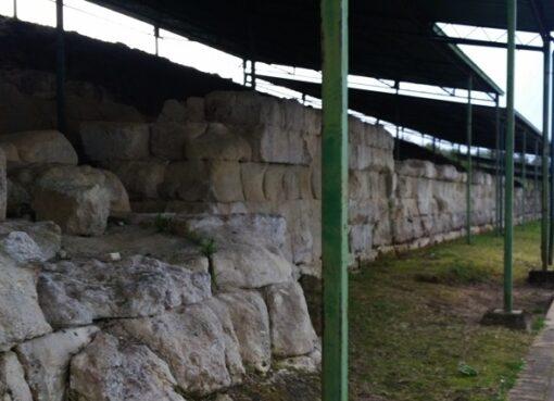 mura 2