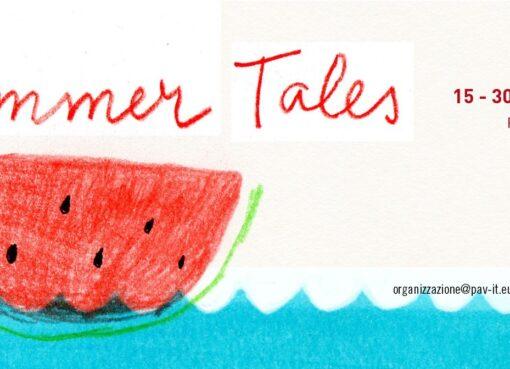 summer tales2