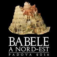 Babele nord est