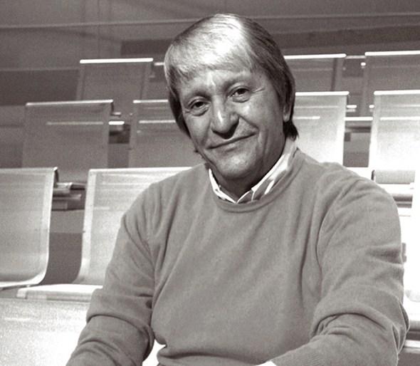 Flavio Caroli