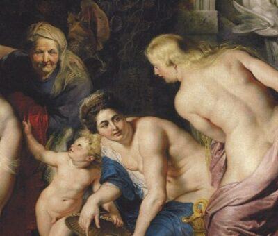 Rubens Pal Reale