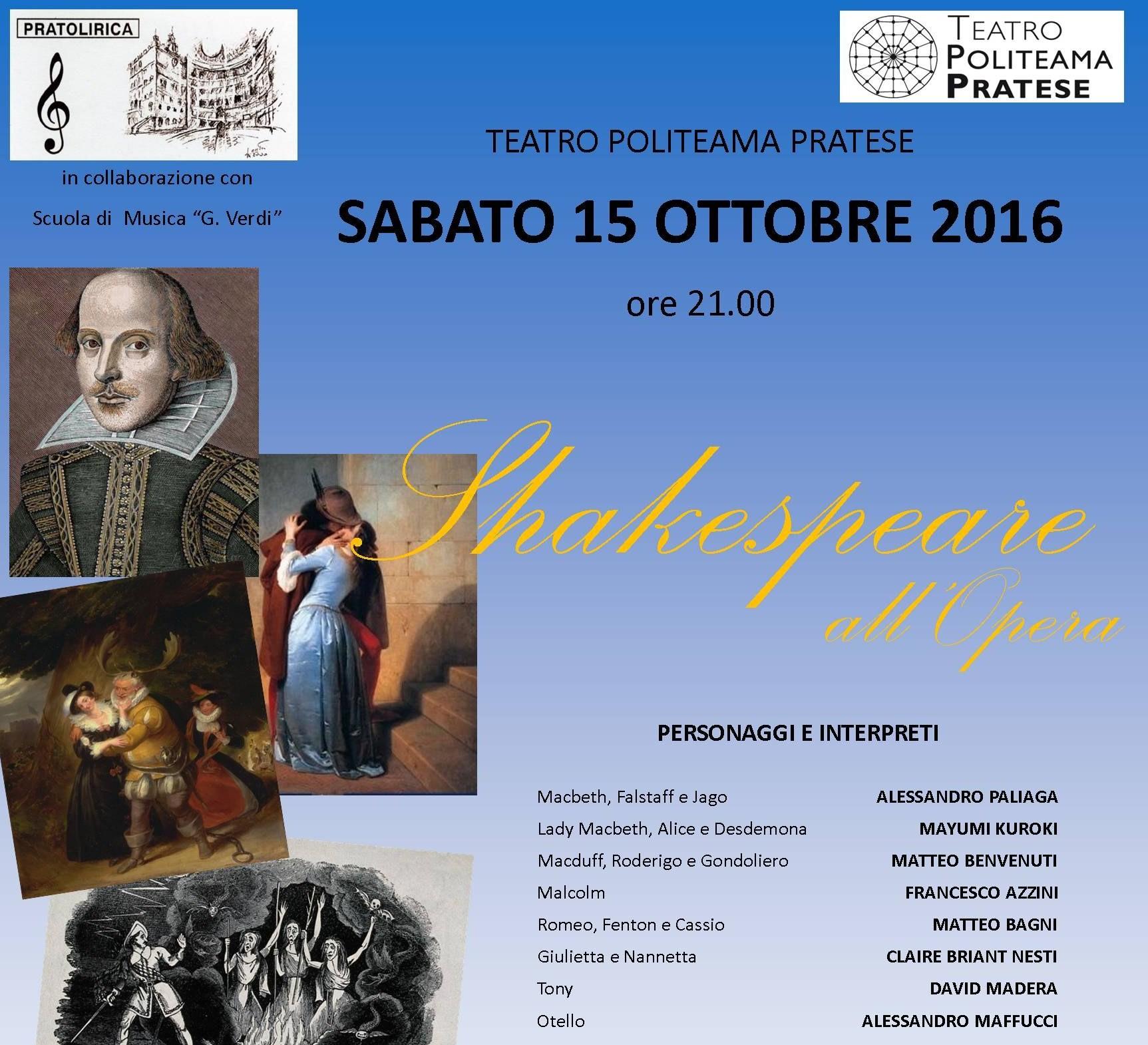 Teatro Politeama Prttcloud