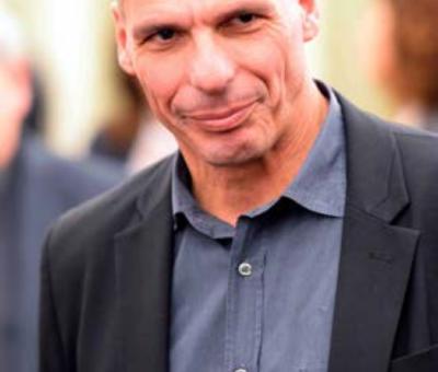 Yanis Varoufakis3
