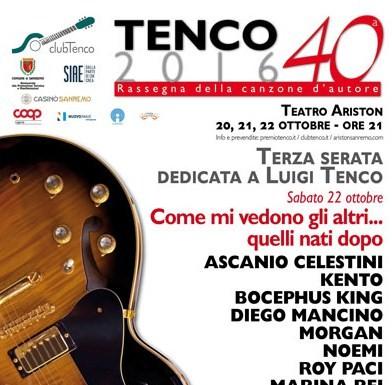 manifesto tenco3