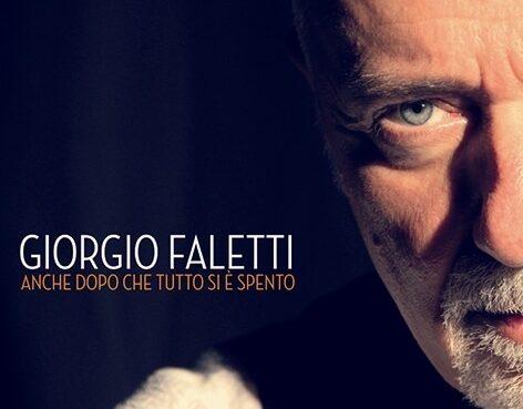 Faletti Album