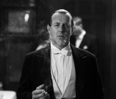 Fritz Lang 1