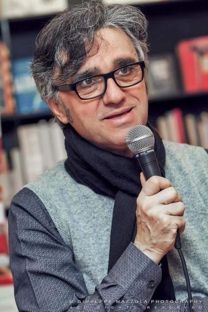 Gaetano Curreri