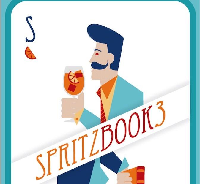 SpritzBook Bologna
