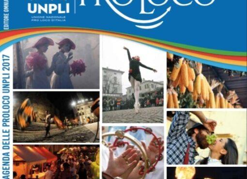 Agenda Unpli2