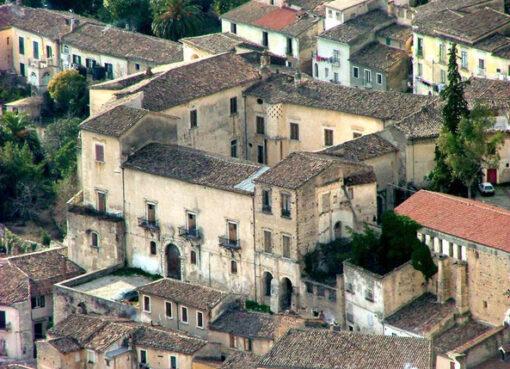 PalazzoDuc Caserta