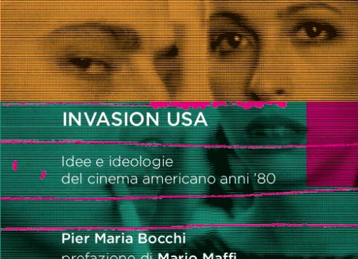 Inasion Usa