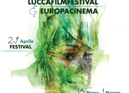 Loc Lucca Film Festival2017