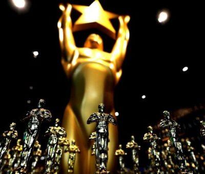Oscar Night Awards
